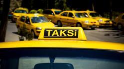 taksi-kuning1