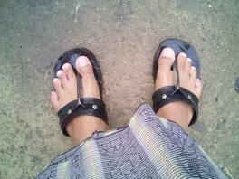 Sandal Ban.jpg