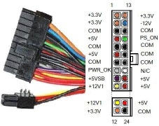 atx-connector-20-24pin