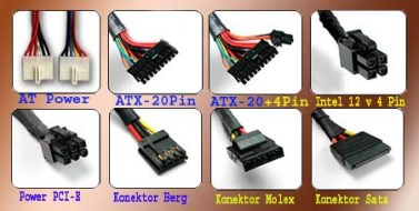 konektor-power-suply